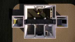 Base Interior 0