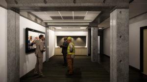 Base Interior 1
