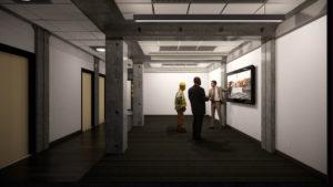 Base Interior 2