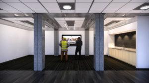 Base Interior 3