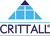 Crittall logo