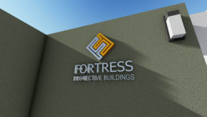 Fortress 4