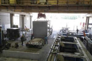 Module Shipment-DSC02577