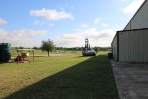 Site Preparation-IMG_4588