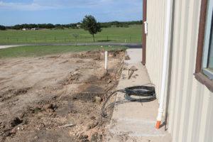 Site Preparation-IMG_4767