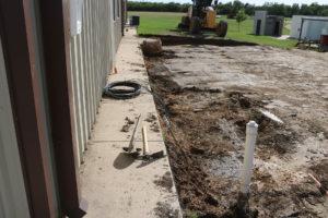 Site Preparation-IMG_4772