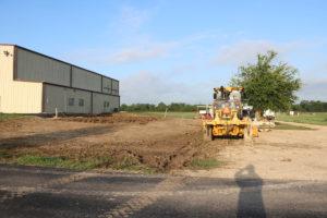 Site Preparation-IMG_4912